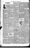 Clarion Saturday 20 February 1892 Page 6