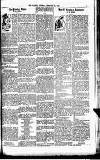 Clarion Saturday 20 February 1892 Page 7