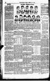Clarion Saturday 20 February 1892 Page 8