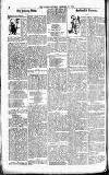 Clarion Saturday 27 February 1892 Page 2
