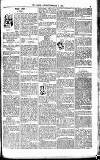 Clarion Saturday 27 February 1892 Page 3