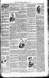 Clarion Saturday 27 February 1892 Page 5