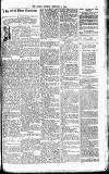 Clarion Saturday 27 February 1892 Page 7