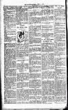 Clarion Saturday 24 June 1893 Page 2