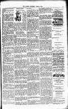 Clarion Saturday 24 June 1893 Page 3