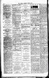 Clarion Saturday 24 June 1893 Page 4