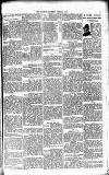 Clarion Saturday 24 June 1893 Page 5