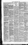 Clarion Saturday 24 June 1893 Page 6