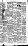 Clarion Saturday 24 June 1893 Page 7