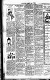 Clarion Saturday 24 June 1893 Page 8