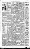 Clarion Saturday 16 January 1897 Page 2