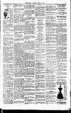 Clarion Saturday 16 January 1897 Page 3