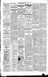 Clarion Saturday 16 January 1897 Page 4