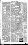 Clarion Saturday 16 January 1897 Page 6