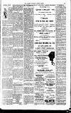 Clarion Saturday 16 January 1897 Page 7