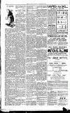 Clarion Saturday 16 January 1897 Page 8