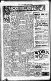 Clarion Friday 13 March 1914 Page 2