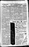 Clarion Friday 13 March 1914 Page 3