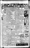 Clarion Friday 13 March 1914 Page 4