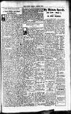 Clarion Friday 13 March 1914 Page 5