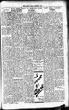 Clarion Friday 13 March 1914 Page 7