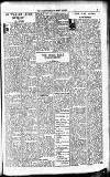 Clarion Friday 13 March 1914 Page 9