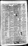Clarion Friday 13 March 1914 Page 11