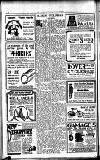 Clarion Friday 13 March 1914 Page 12