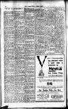 Clarion Friday 13 March 1914 Page 14