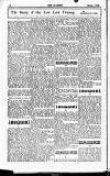 Clarion Friday 05 March 1915 Page 2