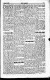 Clarion Friday 05 March 1915 Page 3