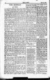 Clarion Friday 05 March 1915 Page 6