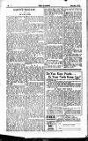 Clarion Friday 05 March 1915 Page 8