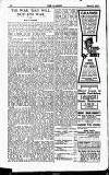 Clarion Friday 05 March 1915 Page 12