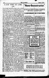 Clarion Friday 05 March 1915 Page 14