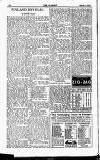 Clarion Friday 05 March 1915 Page 16