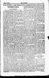 Clarion Friday 05 March 1915 Page 17