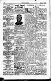 Clarion Friday 05 March 1915 Page 18