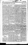Clarion Friday 05 March 1915 Page 20