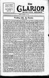 Clarion Friday 05 March 1915 Page 21