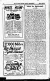 Clarion Friday 05 March 1915 Page 22