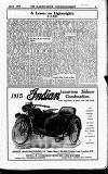 Clarion Friday 05 March 1915 Page 23