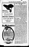Clarion Friday 05 March 1915 Page 24