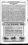 Clarion Friday 05 March 1915 Page 25