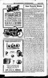 Clarion Friday 05 March 1915 Page 26