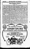Clarion Friday 05 March 1915 Page 27