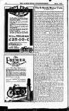 Clarion Friday 05 March 1915 Page 28