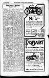 Clarion Friday 05 March 1915 Page 29