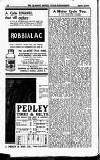 Clarion Friday 05 March 1915 Page 30