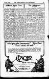 Clarion Friday 05 March 1915 Page 31